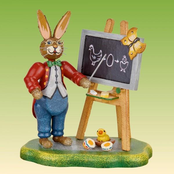 Lehrer Lempel