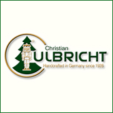 Christian Ulbricht GmbH & Co. KG