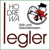 Holz- und Drechslerwaren Legler GmbH & Co. KG