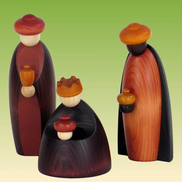 Heilige 3 Könige 18 cm