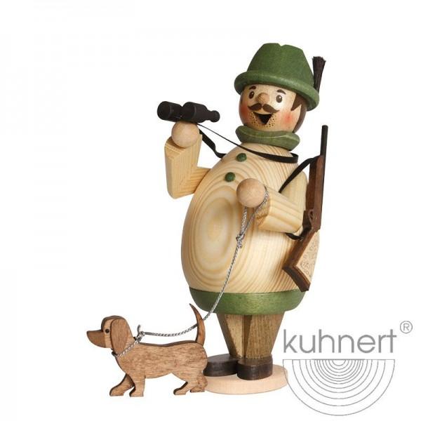 Räuchermann Max Förster