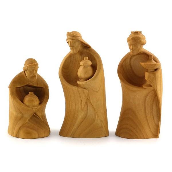 Heiligen drei Könige