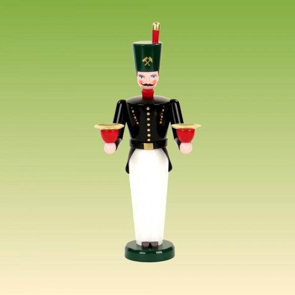 Bergmann 29 cm