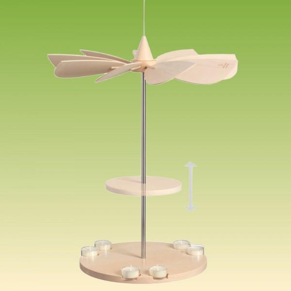 Lignulum Pendulum