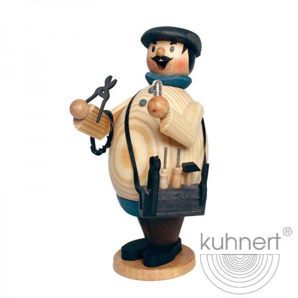 Räuchermann Mx Elektriker