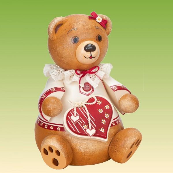 """Teddy """"Unsere Elli"""""""